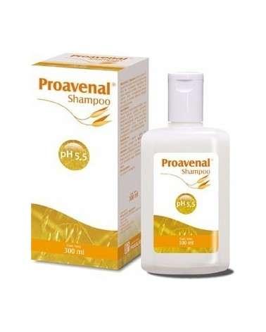 Proavenal shampoo x300ml Proavenal - 1
