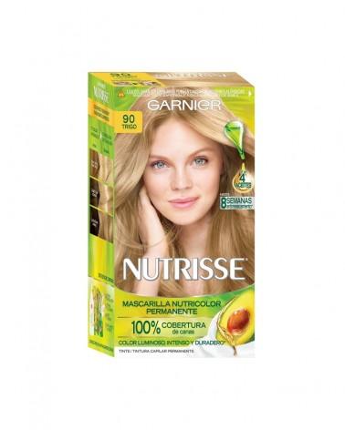 NUTRISSE RENO TRAT 90 TRIGO ARG Garnier - 2