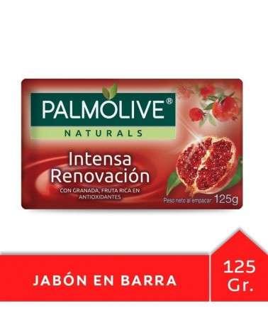 Jabón En Barra Palmolive Naturals Granada 125G Palmolive - 1