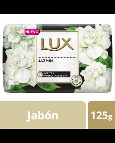 Lux Jab Jazmin 72X125G Lux - 1