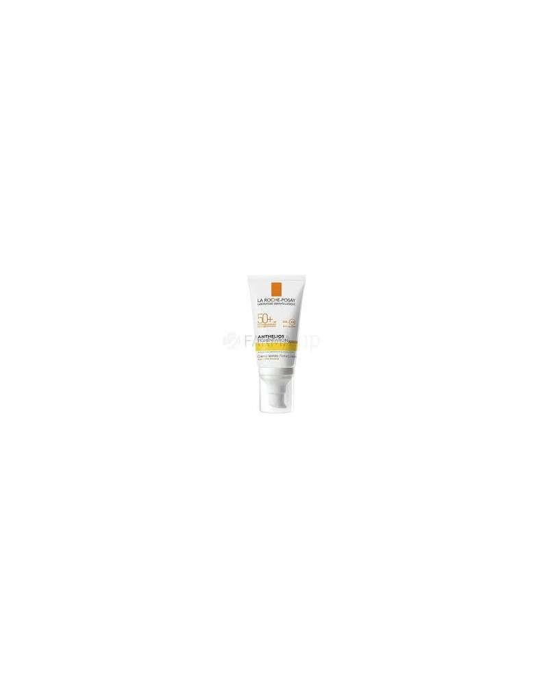 La Roche-Posay - Anthelios Anti-Pigmentación Fps50+  X 50 Ml La Roche Posay - 1