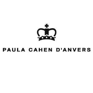 PAULA CAHEN
