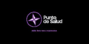 PUNTO DE SALUD