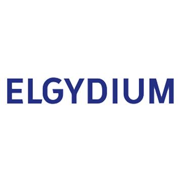 ELGYDIUM CLINIC