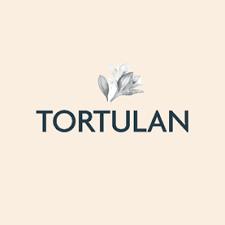 Tortulan