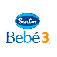 SancorBebe 3
